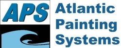 Painters West Palm Beach Florida