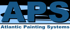 Atlantic Painting Systems, Inc.  -  (561) 719-2262